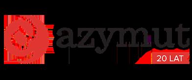 azymut111