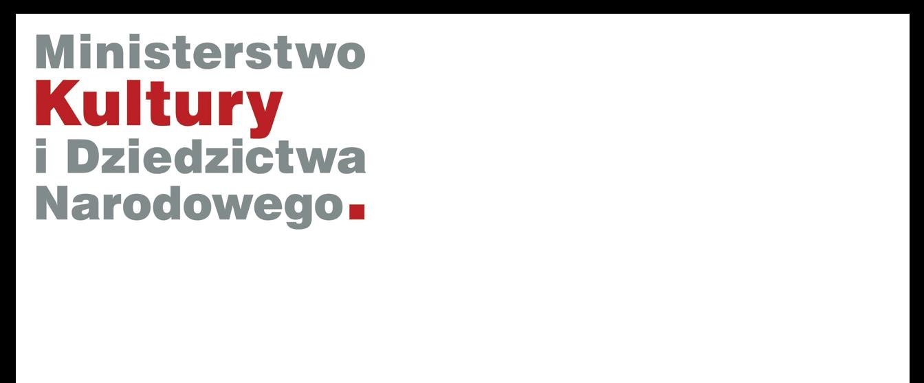 mkidnbelka