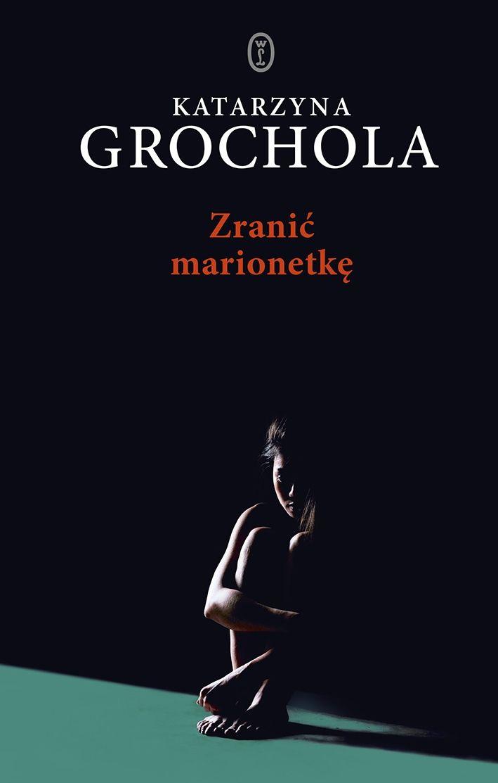 grochola