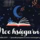 Noc Księgarń już 20 września! Ogłaszamy program wydarzeń