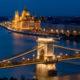 Noc Księgarń w Budapeszcie