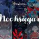 #NocnyRegał. Książki dla nocnych marków