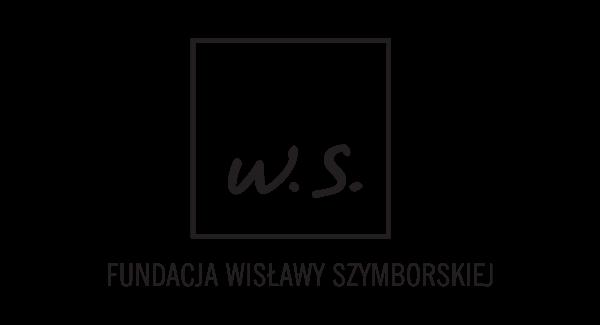fundacja wislawy szymborskiej
