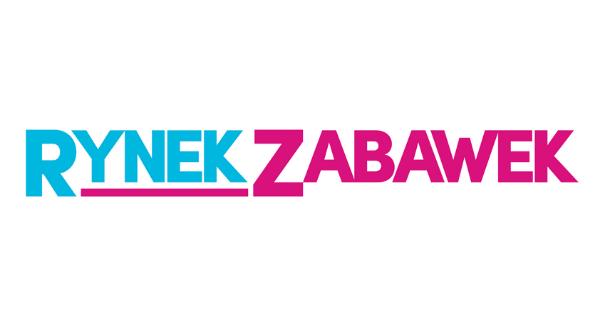 logo_rynekzabawek