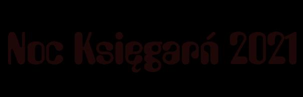 Noc Księgarń 2021– OSDW Azymut