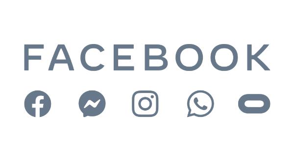 noc_logo_facebook